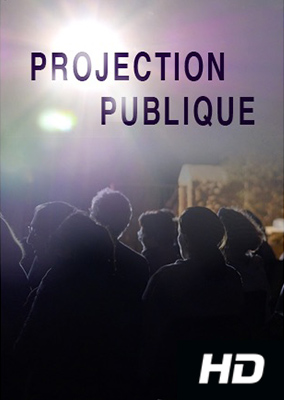 Projection Association / ONG