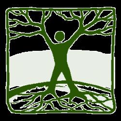 J'ai décidé de créer une école de néo-chamanisme