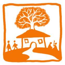 On a décidé de créer une école différente qui réconcilie l'humain avec lui-même, avec les autres et avec la nature.